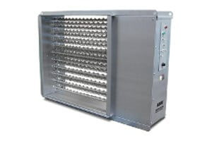ASCO-Avtron-Load-Bank-1100-300x200