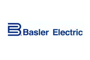 Basler-Electric-Logo-300x200