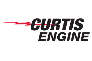 CurtisEngine_Logo-300x200