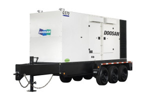 Doosan-Portable-Power-Mobile-Generator-G570-300x200
