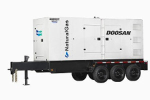 Doosan-Portable-Power-Mobile-Generator-gas-NG225-300x200