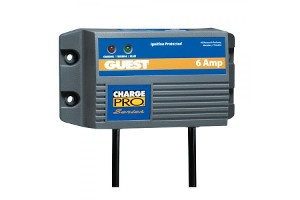 Guest-2608A-Battery-Charger-300x200