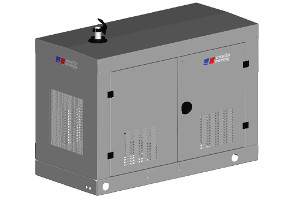 MTU-OE-Generator-Enclosure-Level-1-300x200