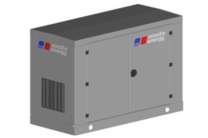MTU-OE-Generator-Enclosure-Level-2-300x200