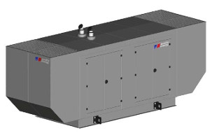 MTU-OE-Generator-Enclosure-Level-3-300x200