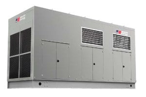 MTU-OE-Generator-Enclosure-Walk-In-300x200