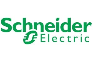 Schneider-Electric-Logo-300x200