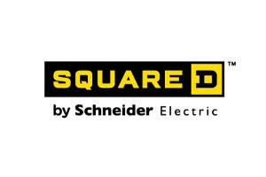 Schneider-Electric-Square-D-Logo-300x200