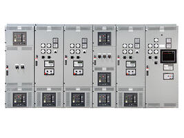 Switchgear-paralleling-ASCO-7000-series-medium-voltage-pcs-front2-800x600