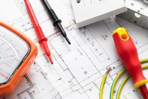 electrical-contractor-electrician-tools-drawings-resources-300x200