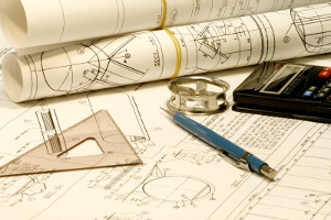 engineer-electrical-mechanical-design-specifications-tools-300x200