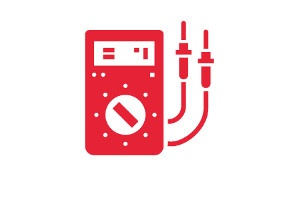 icon-electrical-testing-2-300x200