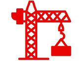 icon-projects-crane-red-800x600