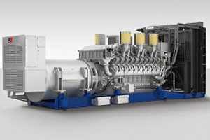 CurtisEngine_Generator-MTU-Series-4000-300x200
