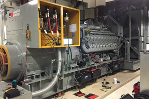 CurtisEngine_MTU_Generator_Installation-300x200-1