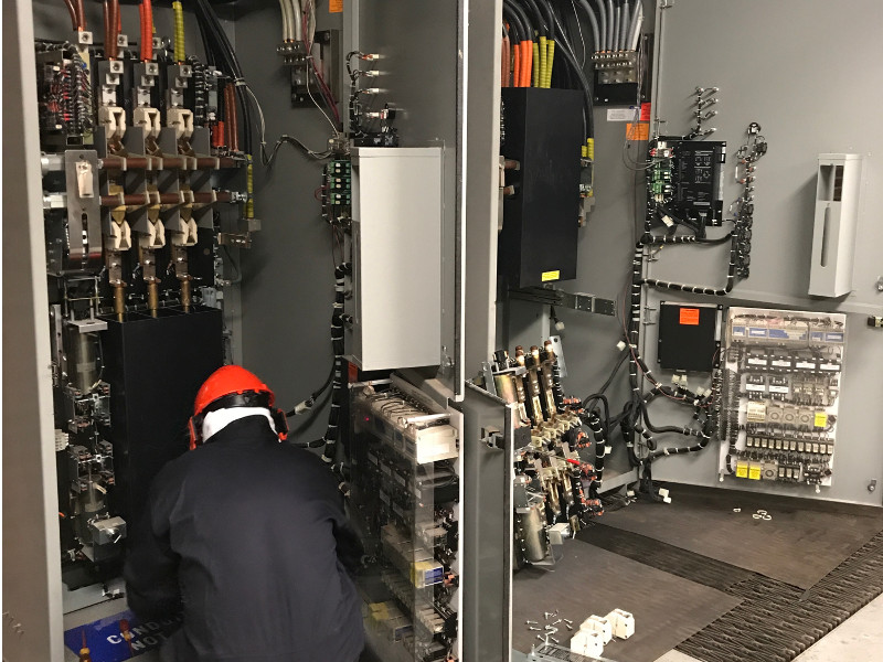 CurtisEngine_ATS_Maintenance-800x600
