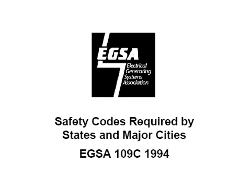 EGSA-109C-safety-codes-states-major-cities-800x600