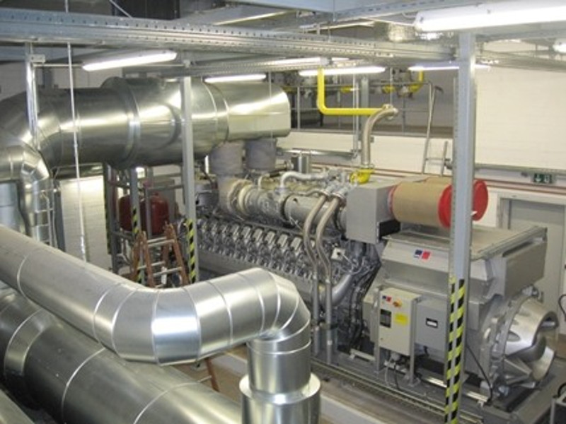 CHP-cogeneration-mtu-greenhouse-800x600