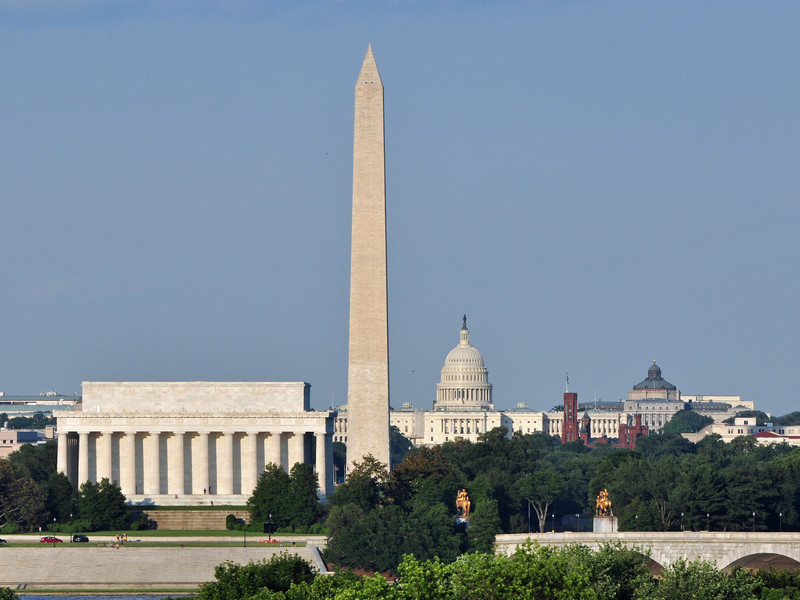 government-washington-dc-buildings-800x600