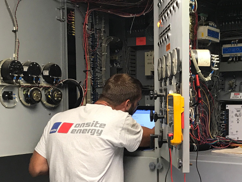 service-troubleshooting-switchgear-800x600
