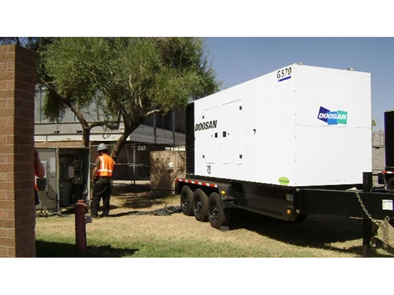 CurtisEngine-Doosan-Mobile-Generator-800x600-1