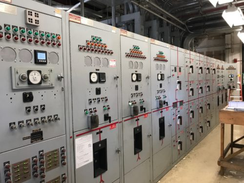 CurtisEngine_ATS_Switchgear_Controls_a-500x375